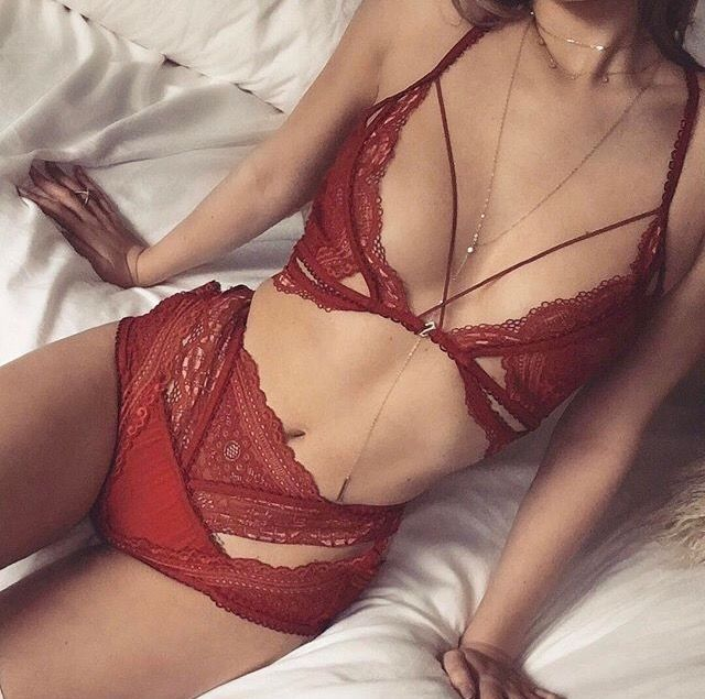 For More  lingerie & nightwear      Click Here http://moneybuds.com/Lingerie/