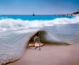 QUESTI COMPITI S'HANNO DA FARE? [ come gestire al meglio i compiti delle vacanze ]  Il più grande insegnamento dei compiti estivi non è farli, ma imparare a...