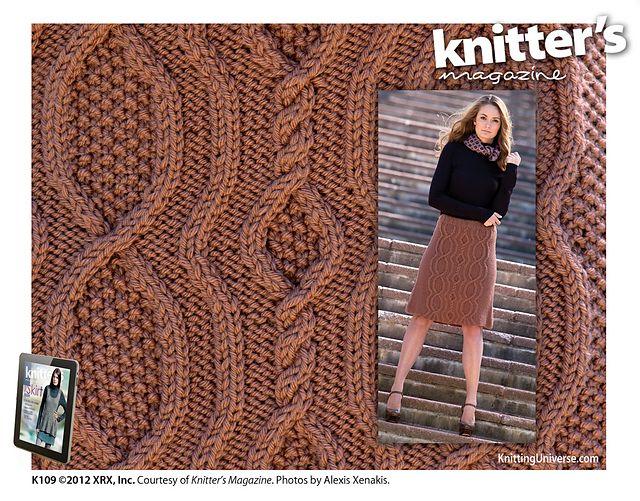 вязание спицами платьев сарафанов туник юбок