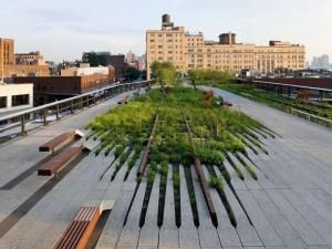 New York insolite : Top 25 des choses insolites à faire à NYC ! • Hellocoton.fr