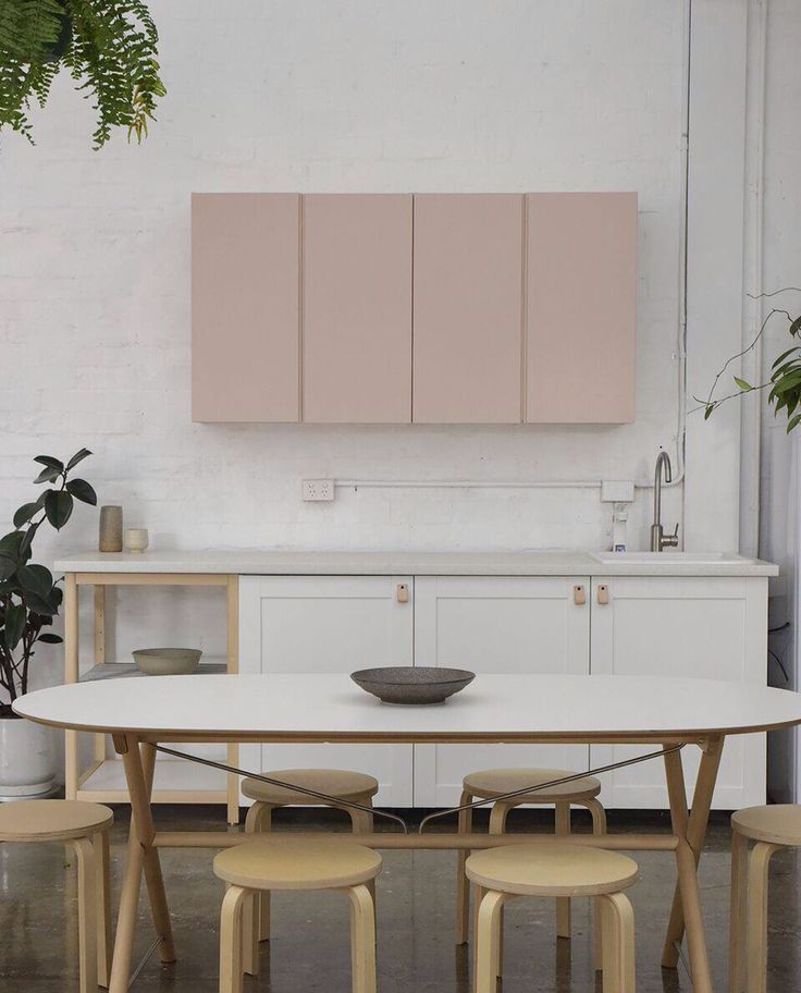 Scandi Home Decor