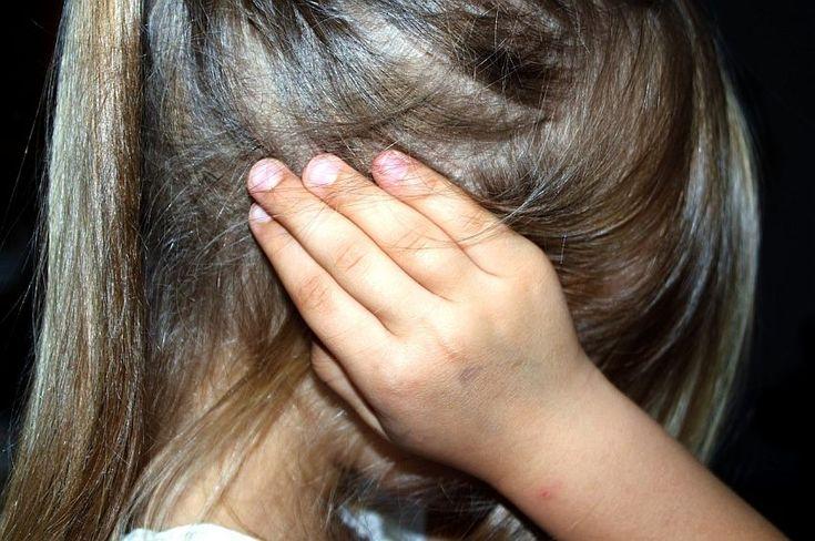 Disciplina copilului se face in momente de calm. Pedepsele, tipetele si toate…