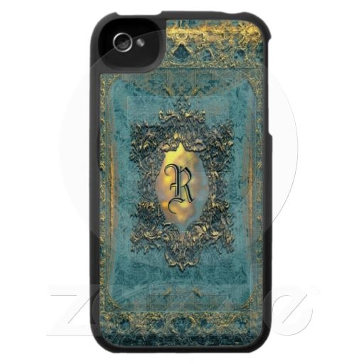 Parocollet Mia Victorian iPhone 4 Covers by LiquidEyes, LOVE this shop!!
