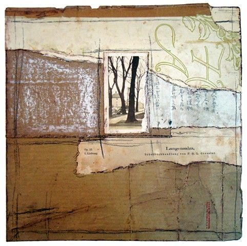 Crystal Neubauer - When Hope Prevails