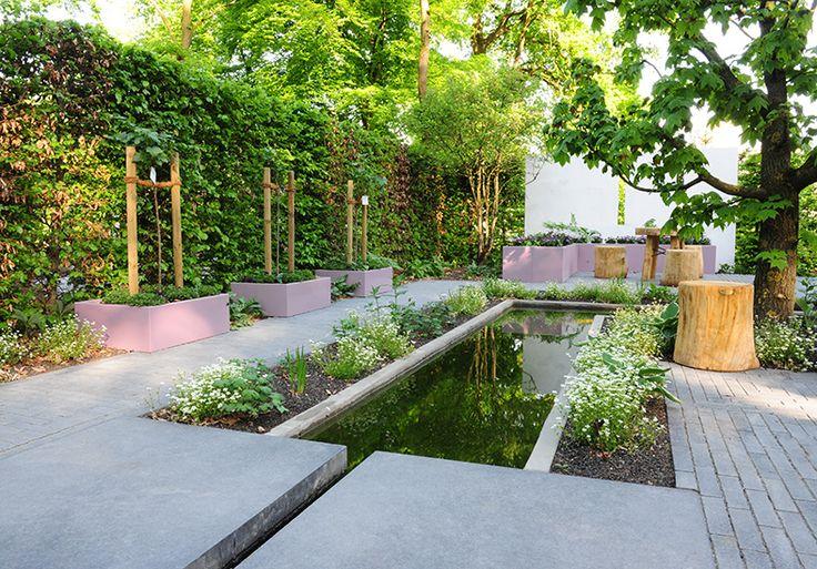 die 25 besten ideen zu landesgartenschau auf pinterest pflanzen beeteinfassung. Black Bedroom Furniture Sets. Home Design Ideas