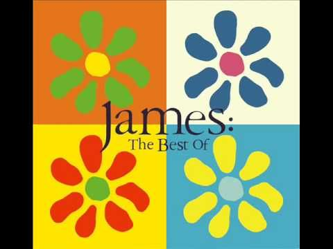 James - Sit Down :: because we all need a bit of Britpop sometime