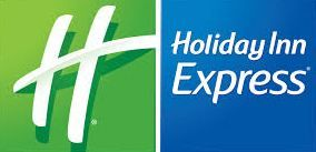 My complaint letter to Holiday Inn Express - http://www.pointswithacrew.com/complaint-letter-holiday-inn-express/?utm_medium=PWaC+Pinterest