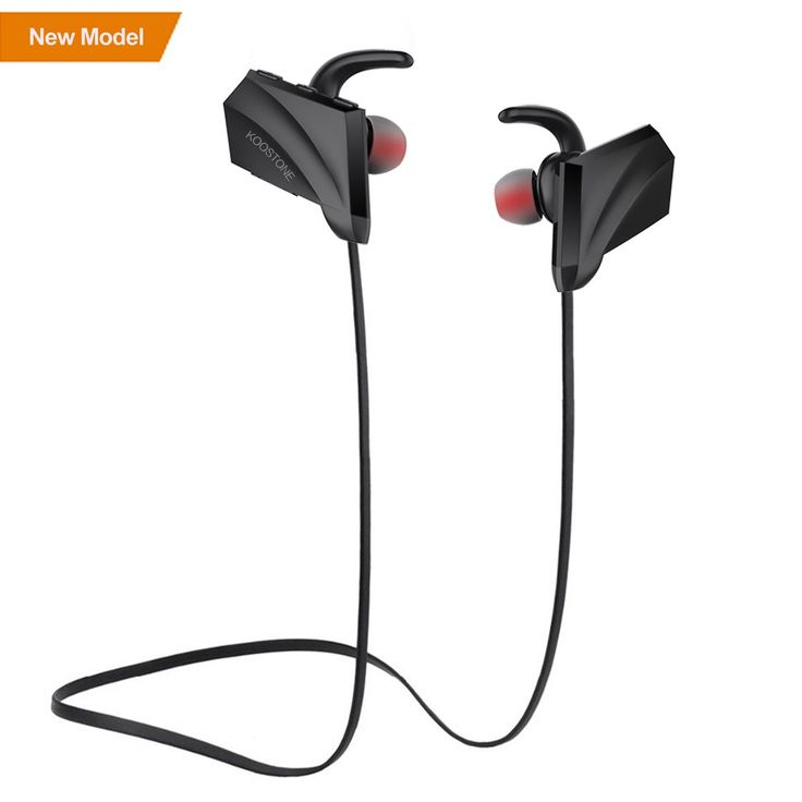 Headphones cheap wireless - wireless headphones qcy