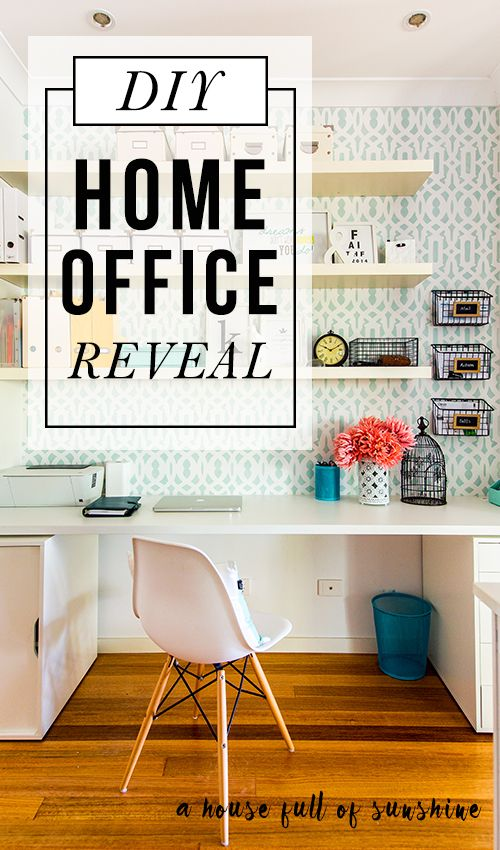 home office home office makeover emily. 301 Best Office Workroom Images On Pinterest Ideas Study And Craft Rooms Home Makeover Emily