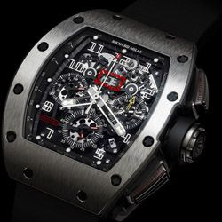 prix montre richard mille la plus cher. Black Bedroom Furniture Sets. Home Design Ideas