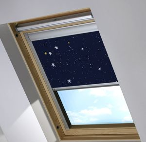Award Winning Blinds for Windows and Skylights | Bloc Blinds