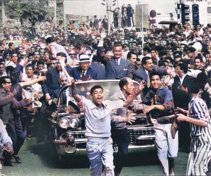 Pin By عالم التذوق الفنى On Gamal Abdelnasser Egyptian History Egypt Gamal Abdel Nasser