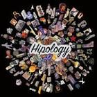 4hero album covers - Google Search
