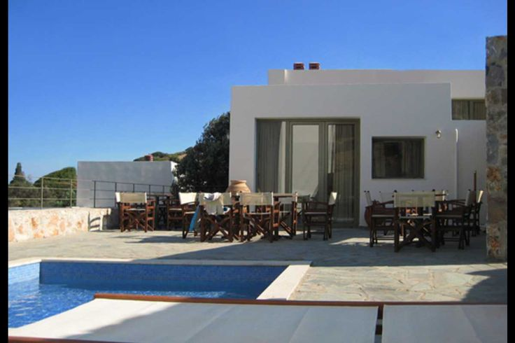 Residence with a Stunning View - Leilighet - Heraklion