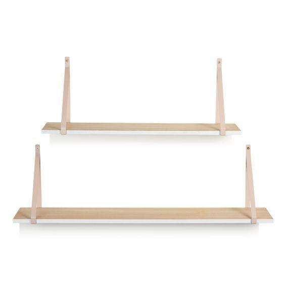 ber ideen zu wandregal metall auf pinterest. Black Bedroom Furniture Sets. Home Design Ideas