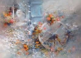 Картинки по запросу Вильяма Хенритса