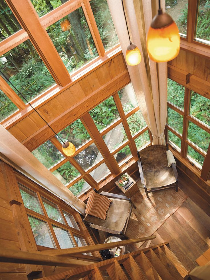 126 best treehouse masters images on pinterest architecture treehouses and amazing tree house