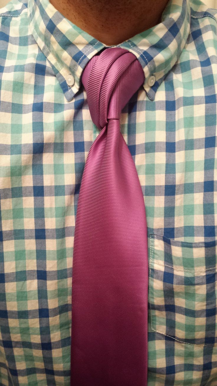 Cool Tie Knots | www.pixshark.com - Images Galleries With ...