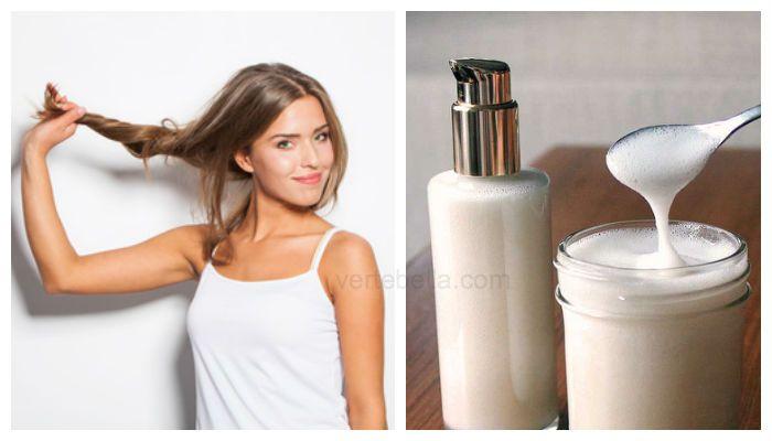 Remedio casero para la caida del cabello. Si estas perdiendo cabello, y tu cabello se vuelve cada día mas fino, débil y quebradizo, es hora de…
