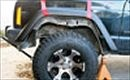 Cheap Jeep Cherokee XJ Tire Clearance  - Jp Magazine