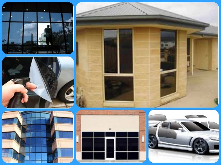 If you looking for #window_tinting_service, Action Window Tinting is a ultimate. It is a complete Home Window Tinting Adelaide & Car Window Tinting Adelaide