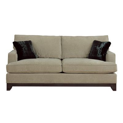 loveseat sleeper sofa ikea rooms to go beds amazon