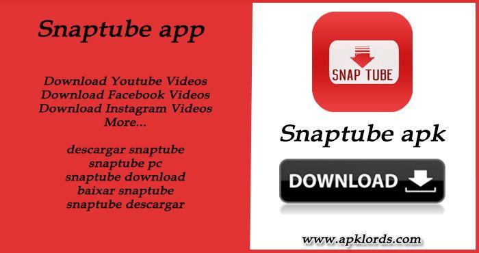 Download Snaptube Apk Snaptube Snaptubeapk Snaptubemod Youtube Marketing Facebook Video Social Media Marketing Services