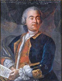 Riccardo Broschi.png