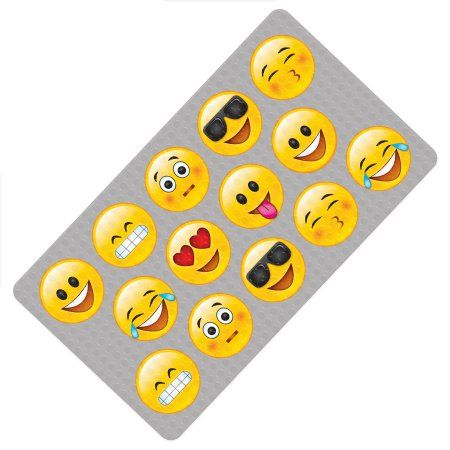 Emoji Bath Mat Emoji Bean Bag Bath Mat Rainbow Pillow