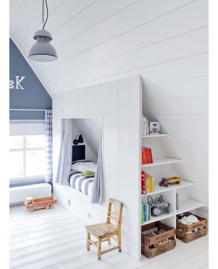 25 beste idee n over peuter meisje kamers op pinterest - Kleur kinderkamer jongen ...