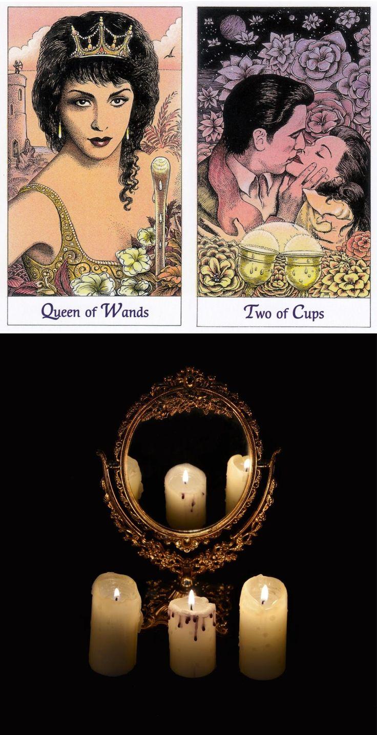 Latin Tarot Card Reading Divination: Best 25+ Latin Spells Ideas On Pinterest