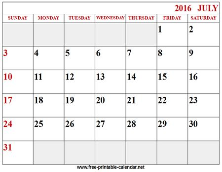 Best 25+ Blank calendar may 2016 ideas on Pinterest Blank - free blank calendar