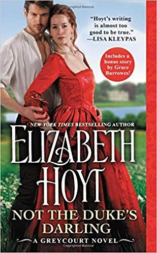 free download pdf romantic novel