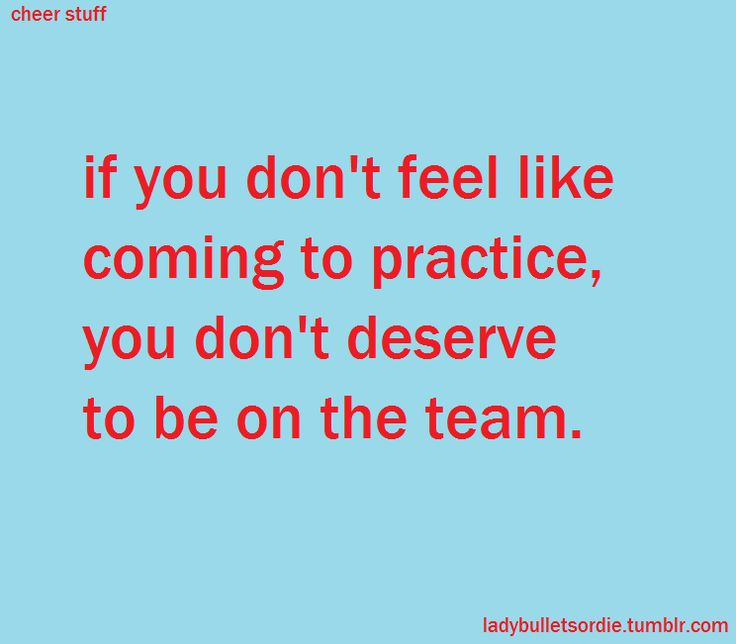 fierce-is-always-welcome:    THIS TIMES ONE MILLION. GET OFF MY TEAM IF YOU DON'T WANNA WORK