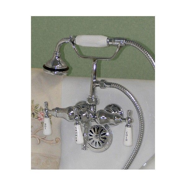 33 best 471 Remodel - Faucets images on Pinterest | Bathroom ideas ...