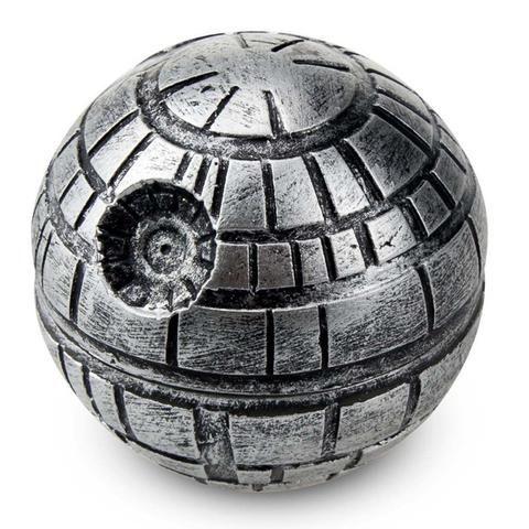 Death Star Grinder