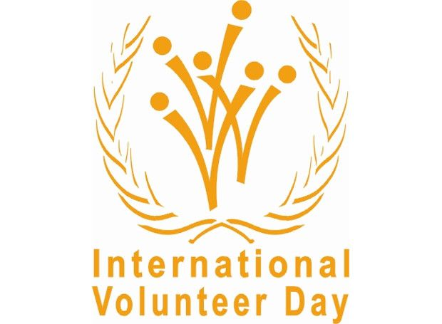 ΡΟΔΟΣυλλέκτης: Διεθνής Ημέρα Εθελοντισμού για την Οικονομική και ...