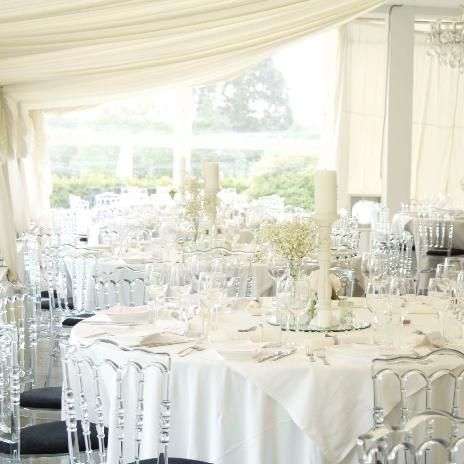 Russets Country House Wedding Venue in Surrey - Nice Venue to look at http://www.russetsweddingvenue.co.uk/