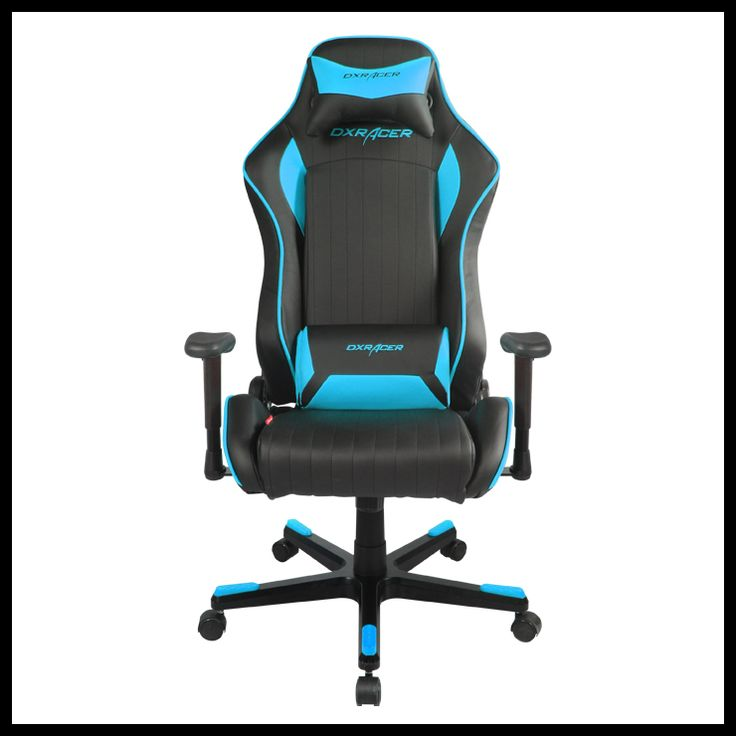 gaming oh office chair products dxracer nrw canada