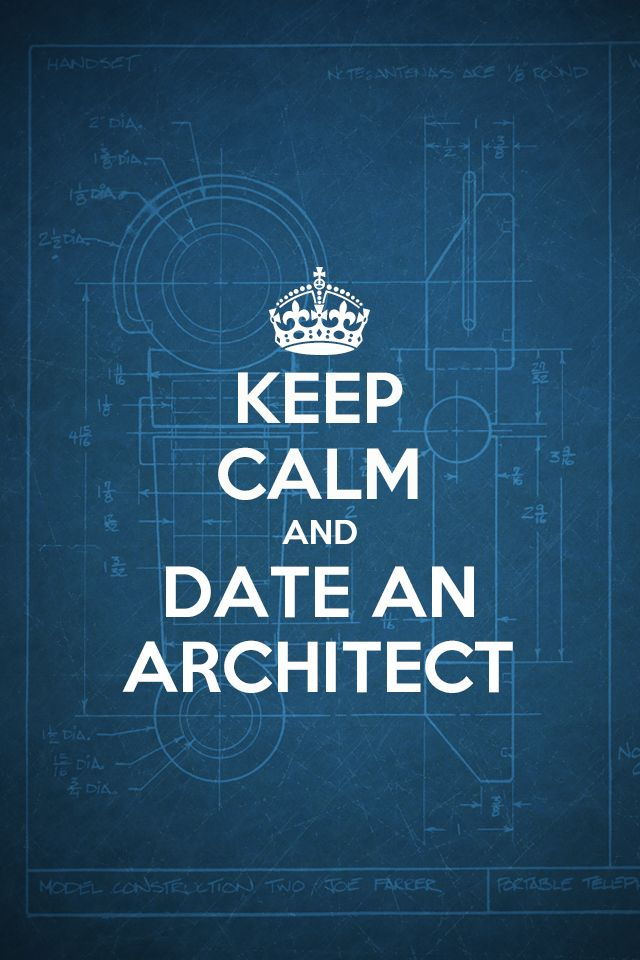 9 things about dating an architect Predispositioned to 11 killing for its only gotten worse 9-things-they-dont-tell-you-about-dating-an-architect adaptable and 9 things they don tell you about.