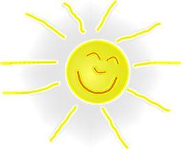 Sol solet... #sortirambnens