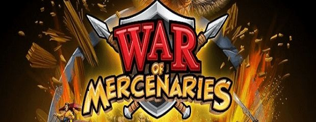 Choose a clever way to the professional gaming! War of Mercenaries Hack - Cheat Tool Download features: Gold Hack and other resources & more cheats, ...