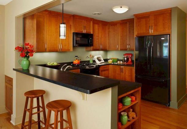 Pin On Kitchen Design Decor Ideas
