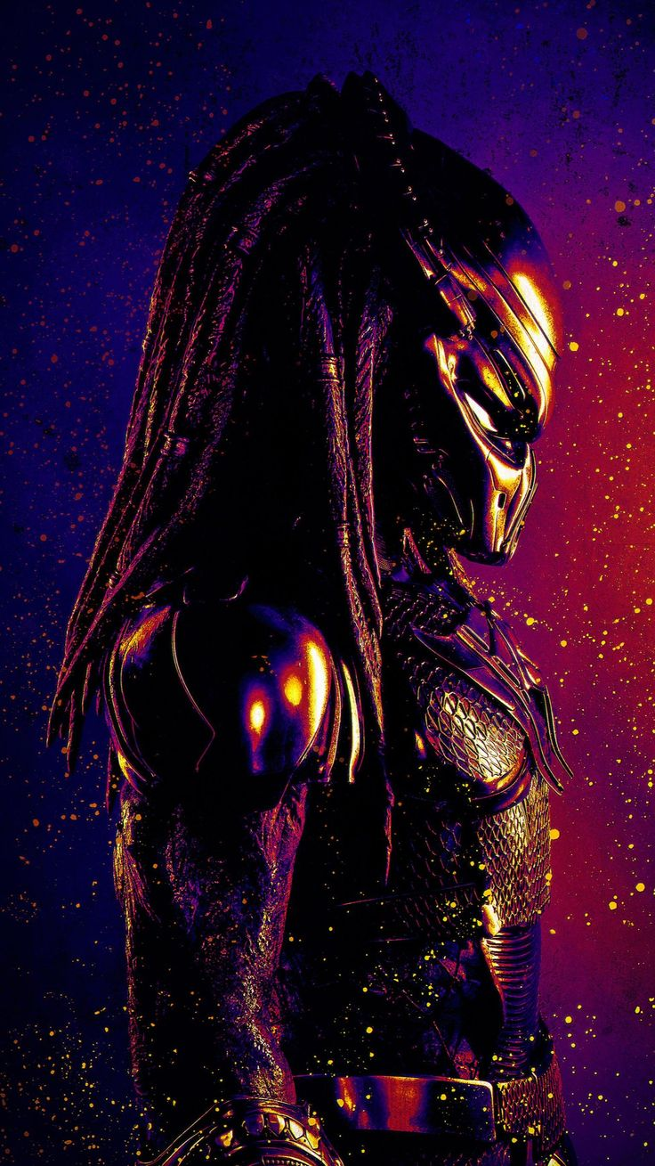 Pin by A M on movies in 2019  Predator costume Alien