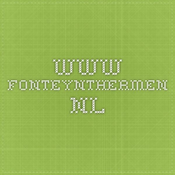 www.fonteynthermen.nl