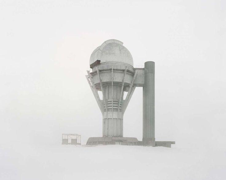 tkachenko-08