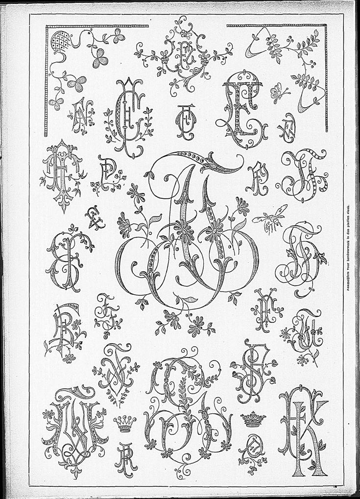 Gracieuse. Geïllustreerde Aglaja, 1923, aflevering 13, pagina 2/2