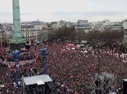 """Résultat de recherche d'images pour """"18 mars melenchon"""""""