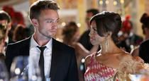 Hart of Dixie Video - How Do You Like Me Now?   Watch Online Free