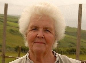 Stephanie Cole Reveals Why She Left Doc Martin